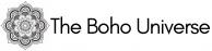 The Boho Universe